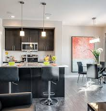show home interior design edmonton interior design hudson park duplex show home ii
