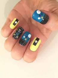 tutorial dolce u0026 gabbana inspired holiday nail art nail it