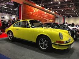 classic car show our favourite classic cars from the 2017 london classic car show