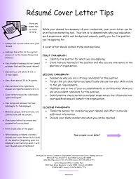 cover resume letter exles resume letter sle format resume letter template templates