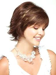 hairstyles for 40 year unique bob hairstyles year old woman haircuts for year old woman