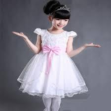 Online Buy Wholesale Teen Girls by Wholesale Girls Dress Design Online Buy Best Girls Dress Design