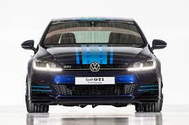 volkswagen atlantic volkswagen golf gti and gte concepts drop at worthersee evo