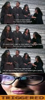 Monty Python Meme - monty python memes best collection of funny monty python pictures