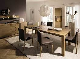 casual dining room ideas awesome casual dining room ideas gallery rugoingmywayus