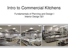 24 best small restaurant kitchen layout images on pinterest