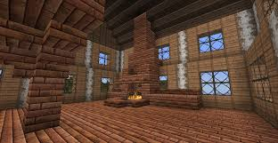 medieval house interior the minecraft times medieval house schematic