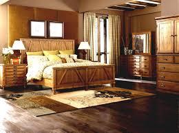 Cabin Style Cabin Bedroom Decorating Ideas Home Design Ideas