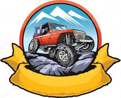 monster trucks clipart monster truck stock vectors royalty free monster truck