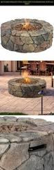 die besten 25 gas fireplace parts ideen auf pinterest diy kamin