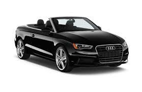 convertible audi 2016 2018 audi a3 cabriolet leasing monthly lease deals specials ny