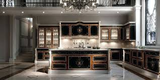 fancy kitchen islands thomasville cabinet hardware top cabinetry hardware cabinets vs