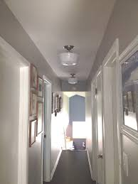 home accecories sconces hallway lighting fixtures home design