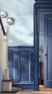 Blue Paint Swatches 21 Best Paint Images On Pinterest Behr Paint Paint Colors And