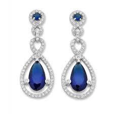 silver teardrop earrings sterling silver teardrop earrings best buys silver best buys