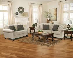 floor and decor glendale furniture ashley furniture tucson ashley furniture anchorage