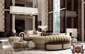 Contemporary Livingroom Furniture Living Room Furniture Dubai