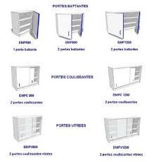 norme hauteur meuble haut cuisine taille standard meuble cuisine meuble haut de mm