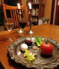 what s on a seder plate tomato on the seder plate t ruah