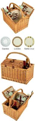 picnic baskets for two 116 best tote bags coolers picnic baskets images on