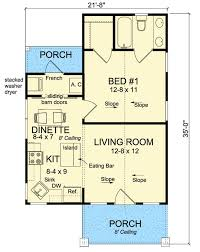 small house floor plans cottage 1627 best tina s house images on garage