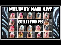 25 best nail art designs videos ideas on pinterest diy nails