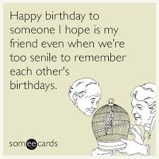 ecards free happy birthday email cards free birthday ecards free birthday