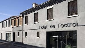 bureau de change carcassonne hotel l octroi 3 hrs hotel in carcassonne