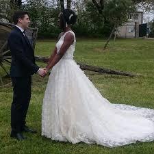 robe de mariã e pour femme voilã e acheter robe de mariee pour femme voilee meilleur de photos