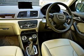 audi q3 petrol or diesel review of the petrol audi q3 2 0 tfsi