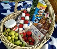 date gift basket ideas best 25 date gifts ideas on date basket