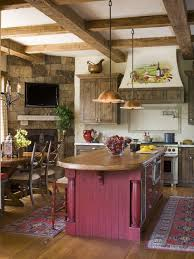 color kitchen ideas cranberry color kitchen ideas photos houzz