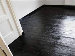 how to paint wood floors you carpet vidalondon