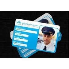 id card graphic design id card graphic design services in bhargava palace gurgaon aar cee