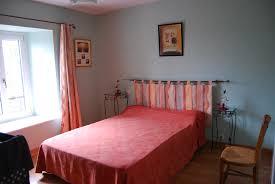 chambre d hote a erquy meilleur de chambre d hote erquy impressionnant design à la