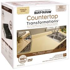 rust oleum countertop transformations kit charcoal wall decor