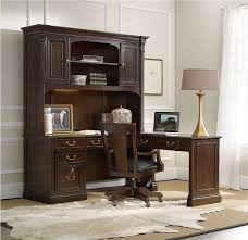 office desk with credenza home office desk hutch townser home office desk with hutch large