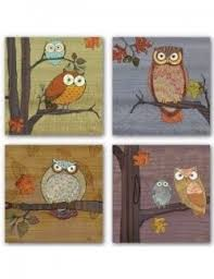 Owl Kitchen Curtains by 20 Best Owl Shower Curtains Images On Pinterest Owl Shower