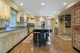 Light Kitchen Cabinets Black Chalk Paint Kitchen Cabinets To Chalk Paint Kitchen