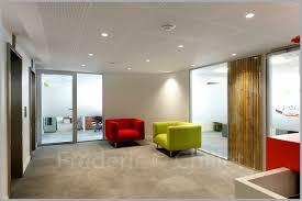 architecte d int ieur bureaux bureau interim 955529 graphe d architecture d intérieur et