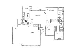 aspen keystone homes