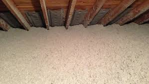 spray foam insulation in st louis local insulation contractors