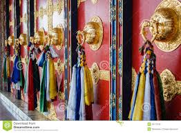 decoration of temple in home pictures buddhist decoration the latest architectural digest