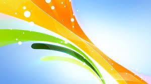 color wallpapers color wallpapers color awesome photos