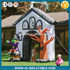 haunted house halloween decorations list manufacturers of giant halloween buy giant halloween get