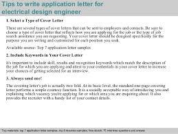 entry level cover letter  designed engineering  yours sincerely     Designed Engineering  yours sincerely mark dixon cover letter