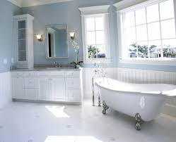 Small Bathroom Paint Color Ideas Pictures by Bathroom Bathroom Paint Colors Paint For Bathrooms Colors For