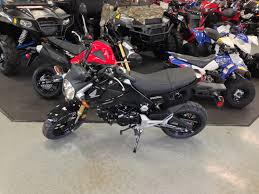 honda unveils bulldog concept motorcycle best 25 honda grom specs ideas on pinterest honda grom mods