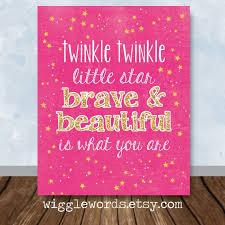 Twinkle Little Star Nursery Decor 255 Best Wiggle Words Designs An Etsy Shop Images On Pinterest