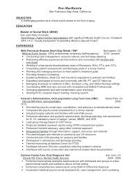 social work resume templates clinical social worker resume template shalomhouse us